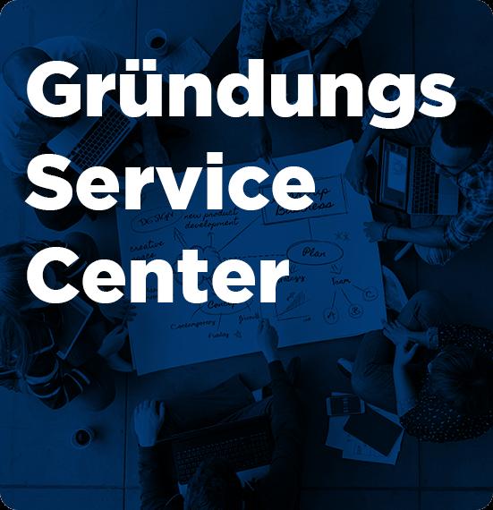 gs-center